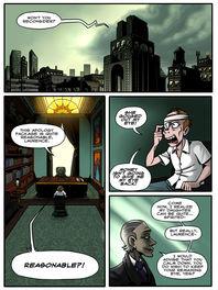 Page Thirtysix