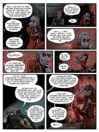 Page Twentyseven