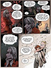 Page Twentynine