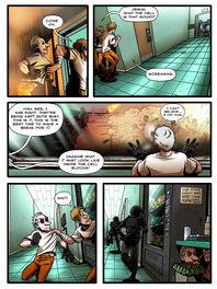 Page Fiftysix