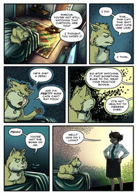 Chp4 Page 1