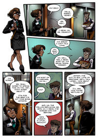 Chp4 Page 3