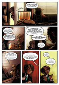 Chp4 Page 4