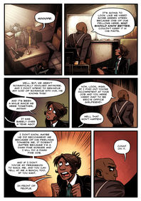 Chp4 Page 5