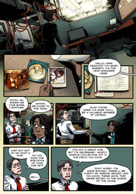 Chp4 Page 6