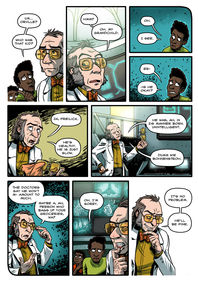 Chp4 Page 13