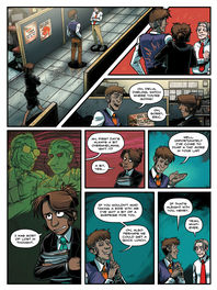 Chp4 Page 16