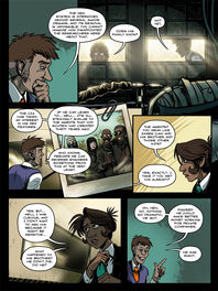 Chp4 Page 20