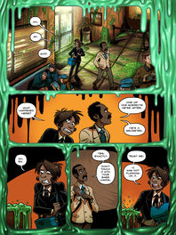 Chp4 Page 22