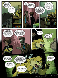 Chp4 Page 26
