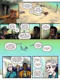 Chp5 Page 2