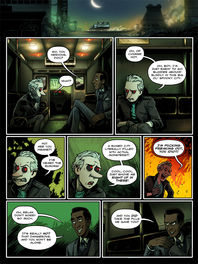 Chp6 Page 01
