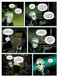 Chp6 Page 02