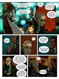 Chp6 Page 03
