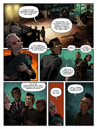 Chp6 Page 04