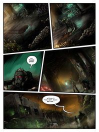 Chp6 Page 07