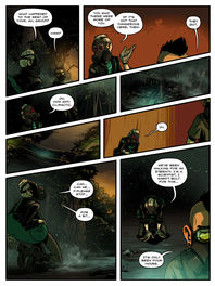Chp6 Page 08