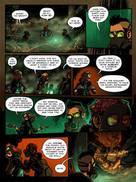 Chp6 Page 10