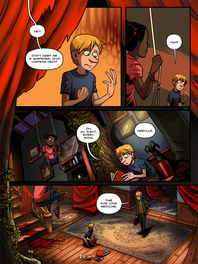 Chp6 Page 17