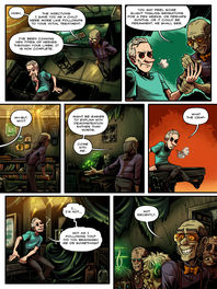 Chp6 Page 26