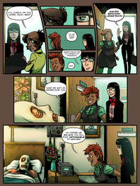 Chp6 Page 32