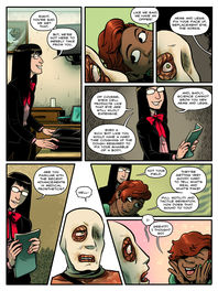 Chp6 Page 34