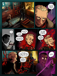 Chp7 Page07