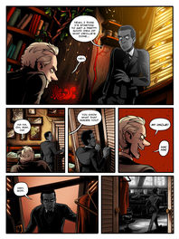 Chp7 Page 08