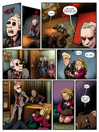 Chp7 Page 12