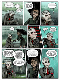 Chp7 Page 16