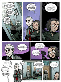 Chp7 Page19