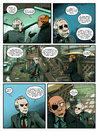 Chp7 Page 24