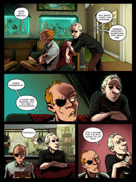 Chp7 Page 26