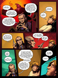 Chp7 Page34