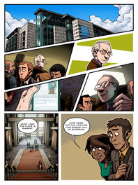 Chp7 Page 36