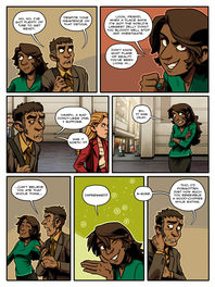Chp7 Page 37