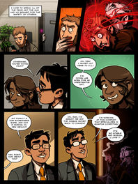 Chp7 Page 40