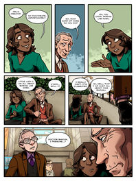 Chp7 Page 42