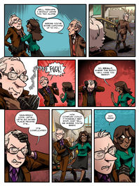 Chp7 Page 44