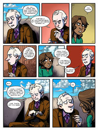 Chp7 Page 47