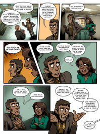 Chp7 Page 56