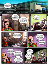 Chp7 Page 59