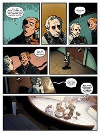 Chp7 Page 70