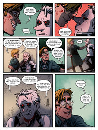 Chp7 Page 73