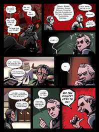 Chp7 Page 76