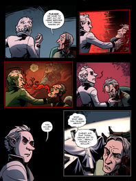 Chp7 Page 78