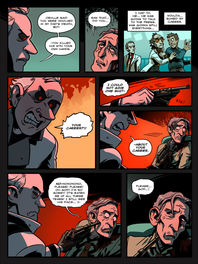 Chp7 Page 79