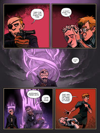 Chp7 Page 82