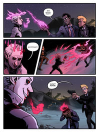 Chp8 Page 02