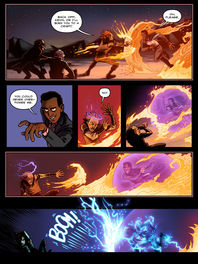 Chp8 Page 05